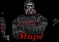 Эдик Марс аватар