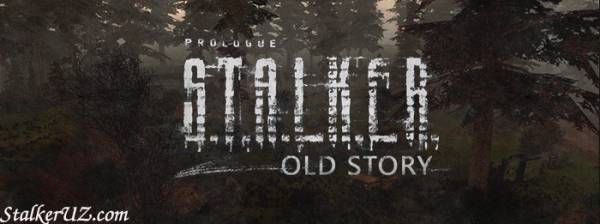Old Story 1.1.3
