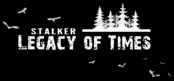 S.T.A.L.K.E.R. Legacy of Times Technical Demo