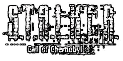 Call of Chernobyl by stason174 v6.03