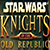 Форум Knights of the Old Republic